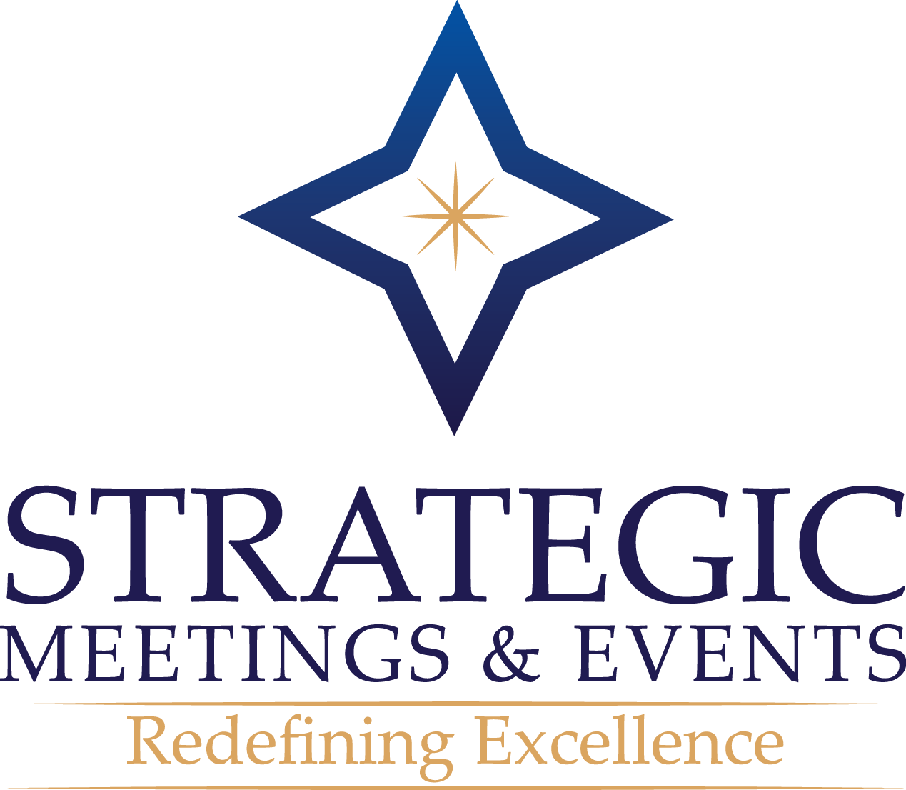 strategic-events-logo