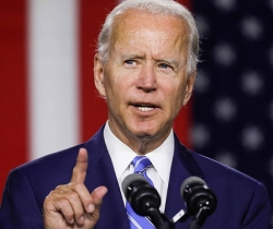 What Will Be Biden's Effect on Meetings and Events?