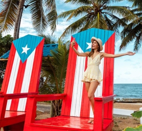Discover Puerto Rico Launches Workcation Contest
